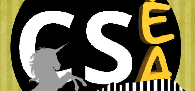 CSyeah #010: Zebra-Talk: Gute Gründe für Gutes gründen