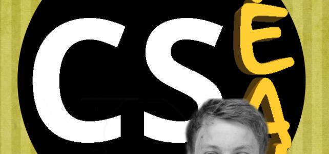 CSyeah #013: Matti Pannenbäcker